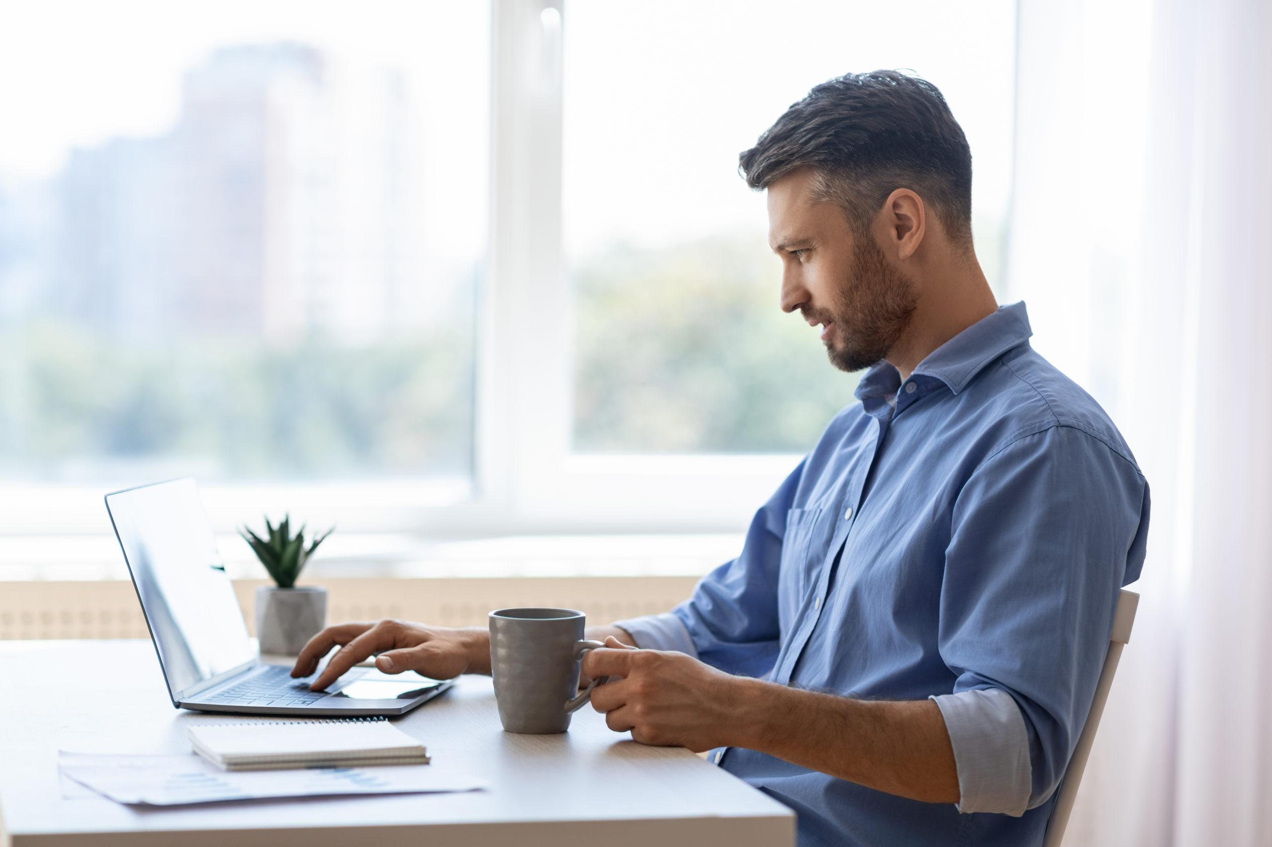Ключевые навыки интернет-маркетолога